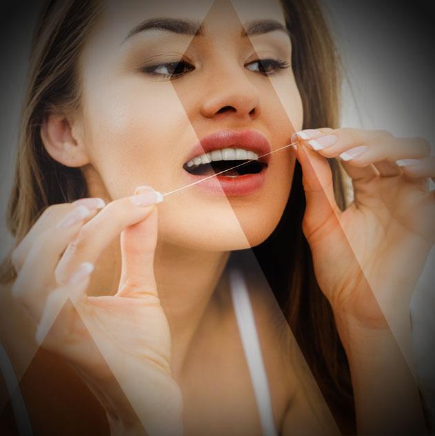 Dental veneers price Turkey