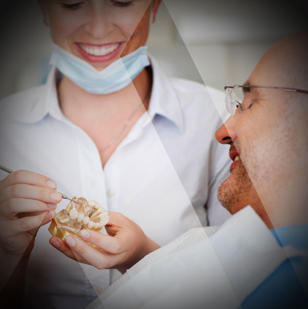 Dental implants price