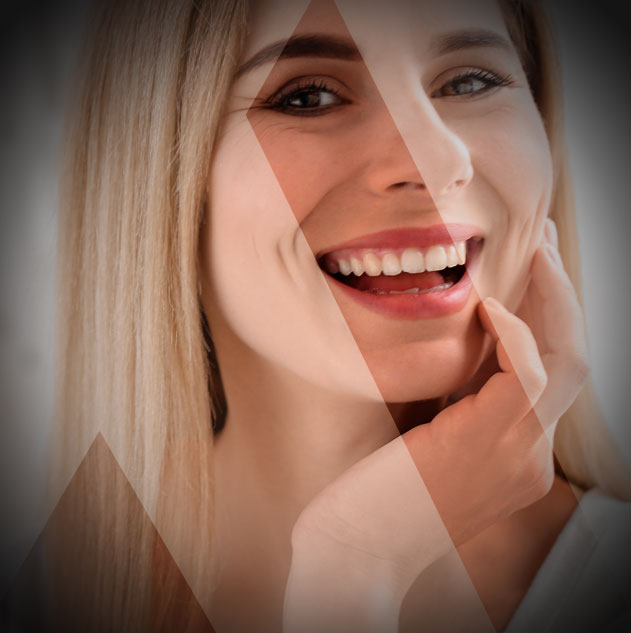 Teeth whitening Istunbul